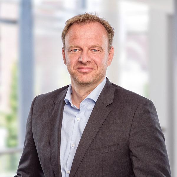 Dr. Hauke Berndt